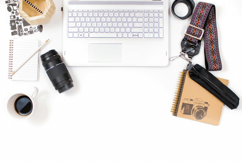 Blog Investments to Make When You're Starting a Blog