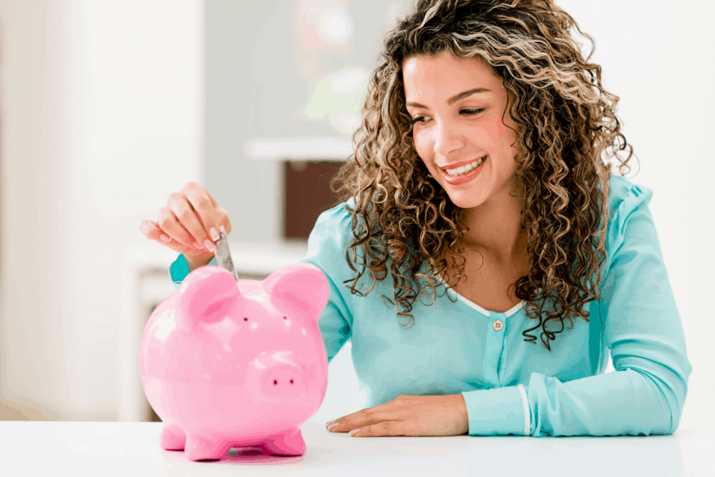 Online Budgeting Tools to Help You Save Money