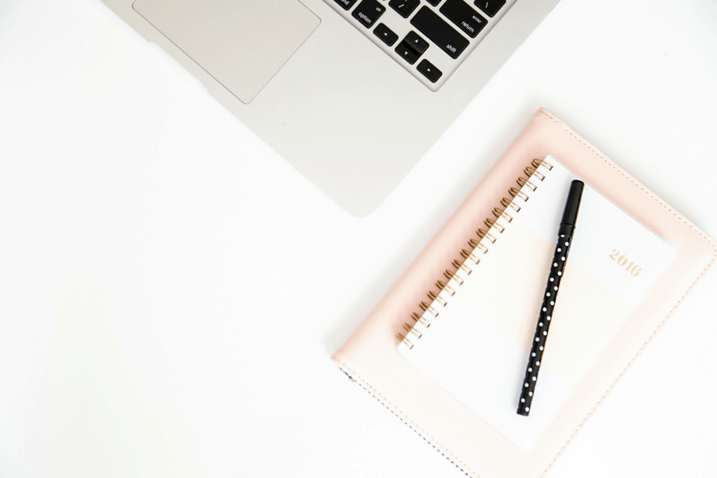 My Favorite Tools For Business and Blog Organization