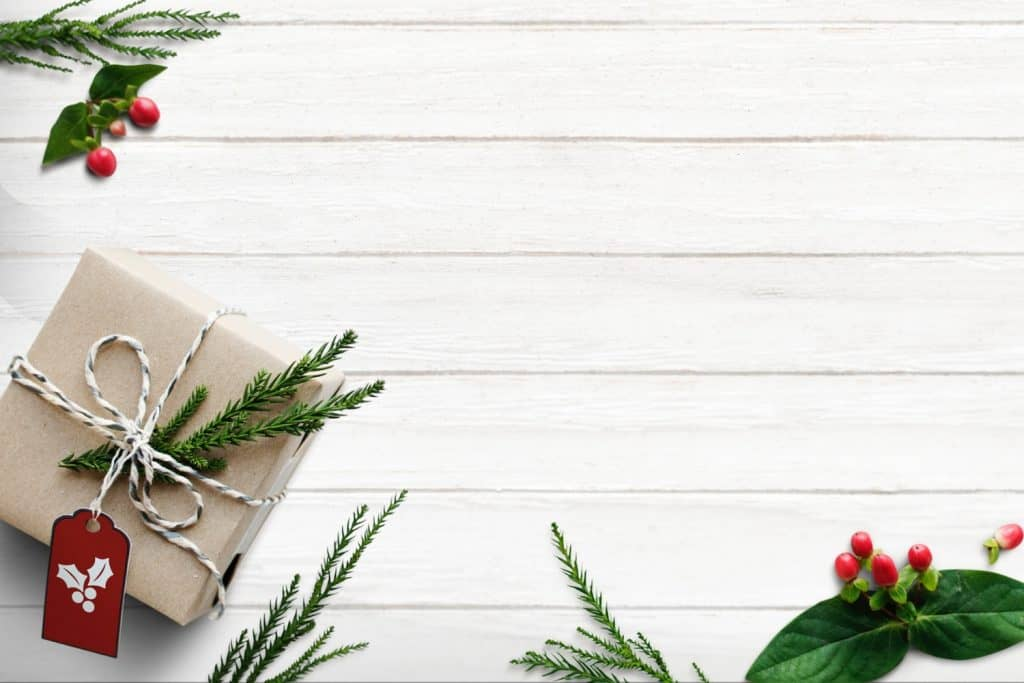 How to Stay Organized and Sane During the Holidays